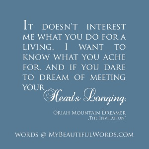 oriah-mountain-dreamer-hearts-longing