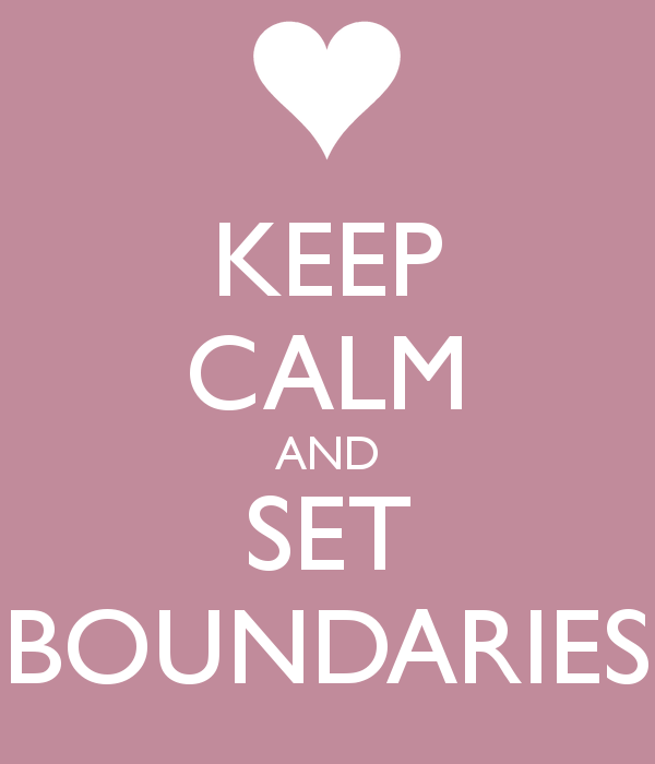 keep-calm-and-set-boundaries-5