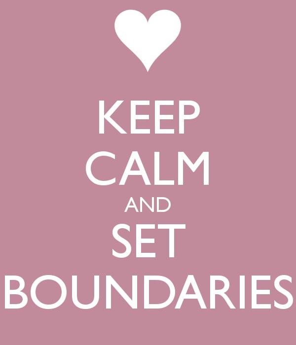keep-calm-and-set-boundaries-5
